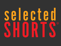 Selected Shorts Gift Set: Tough Love for the Holidays