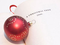Tinsel Tales: NPR Christmas Favorites